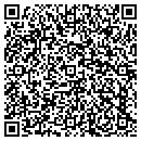 QR code with Allegiance Insur Group of Fla contacts