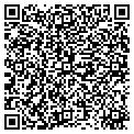 QR code with Valley Insurance Service contacts