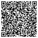 QR code with Interbay Funding LLC contacts