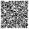 QR code with After Market Specialties contacts