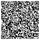 QR code with Ofaldi International Realty contacts