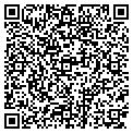QR code with St Cloud Villas contacts