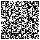 QR code with Marias Uphl & Sleep Cover Inc contacts