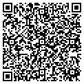 QR code with White Spruce Enterprises contacts