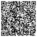 QR code with Tri County Electric contacts