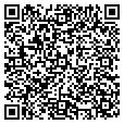 QR code with Glo's Place contacts