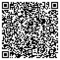 QR code with Young Antiques contacts