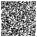 QR code with Ocean Reef Club contacts