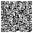 QR code with Optique contacts