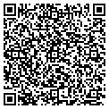 QR code with Regal Foods Co contacts