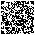 QR code with William C Webb Co contacts