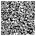 QR code with Sun Marketing Group Inc contacts