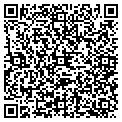 QR code with Three Amigos Mexican contacts