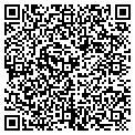 QR code with A B Mechanical Inc contacts