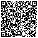 QR code with US National Park Service contacts