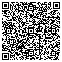 QR code with Sonshine Carpet contacts