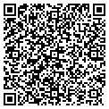 QR code with Risk Transfer Inc contacts