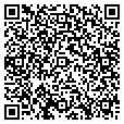 QR code with Paradise Sales contacts
