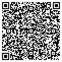 QR code with Tim Ferry's Concrete Pumping contacts