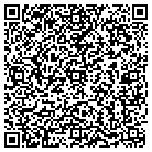 QR code with Cotton Bay Apartments contacts