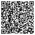 QR code with Adwood Inc contacts