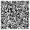 QR code with Fairview Elementary School contacts