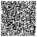 QR code with Turpin Gun & Ammo Shop contacts