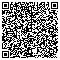 QR code with Teletek Software Inc contacts