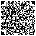 QR code with Elliott T Dennis Law Office contacts