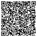 QR code with Northern Alaska Medical Surg contacts