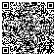 QR code with Ahh Karl's Gutters contacts