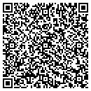 QR code with A Plus Seamless Gutters contacts