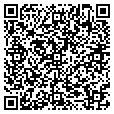 QR code with Four Seasons Rain Gutters contacts