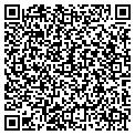 QR code with Statewide Siding & Gutters contacts