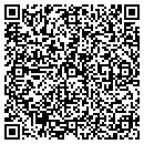 QR code with Aventura Business Center Inc contacts