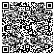 QR code with Balloons Away contacts