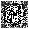 QR code with A Better Fit contacts