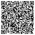 QR code with St Petersburg Weed & Seed contacts