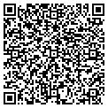 QR code with Ebony Bey Arabians contacts