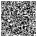 QR code with Powersabre Technogies Inc contacts
