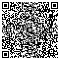 QR code with Alaska Forum For Environmental contacts