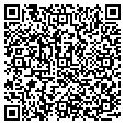 QR code with Thomas Dosik contacts