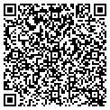 QR code with J Reese Investments & Brkrg contacts