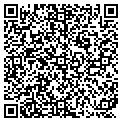QR code with Rainy Day Creations contacts
