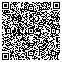 QR code with Airlines Operation Service contacts