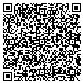 QR code with Balance Massage Therapy contacts
