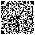 QR code with Emmonak Expense Committee contacts