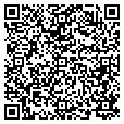 QR code with Semaka Charters contacts