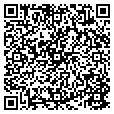 QR code with Franklin Perkins contacts