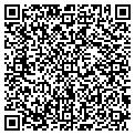 QR code with Luker Construction Inc contacts
